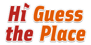 Hi Guess The Place Answers | Hi Guess The Place Cheats